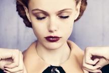 Dress it Up! (1940s Fashion)