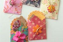 ╭☆ card, tag, invitation, partecipazioni, biglietti auguri