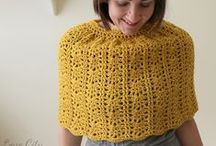 ╭☆ poncho shawl cape bolero shrug