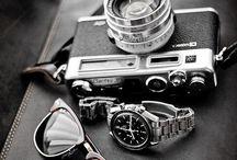Incredible Cameras & Tips