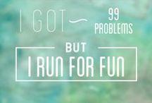 Run For Energy