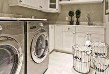 home.wash
