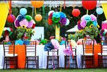 celebrate.heritage  / cultural holidays