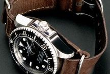 Incredible Watches / Incredible Luxury Watches