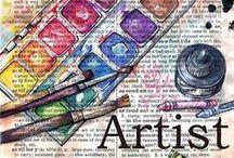 Art, That's Love!!!!!