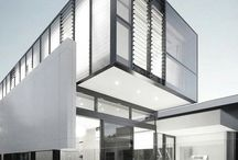 Contemporary Designs / The Best of Contemporary architecture pins, Group Board