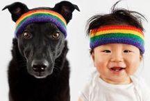 Inspirationale - Bebelusi / Fotografii de familie cu bebelusi - Idei pentru sedinta ta foto de familie!