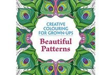 Arts, Crafts & Hobbies / Break out your creative side and get crafty!