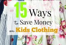 MOM Solutions / Best Ever Tips and Ideas every Mom Should Know