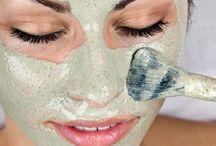 Body/face care