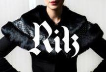 Ritz Furs