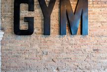 Fitness/Sport/Extreme/Recreation / Фитнес клубы Сорт Отдых Актив