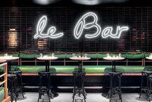 Restaurant/Bar/Design / Дизайн Меню Блюда Рецепты Концепты