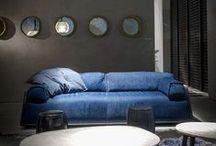 Home/Apartment/Design/Ideas / Дизайн Квартиры Дома Идеи