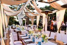 Bridal Shower Ideas ✨ / Food, Decor, Cute, Pretty, Champagne, Flowers, African Bridal Shower, Love