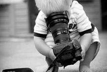 Photography - Beautiful/Amazing photos