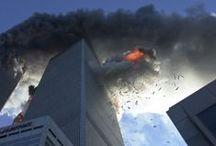9/11...Remember! / The cruelness of mankind