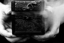 "Pandora's Box / A scifi story about a child who holds the key to ""Pandora's Box""  Distopian/Apocolyptic"