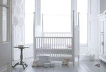 INTERIOR / Baby/Children