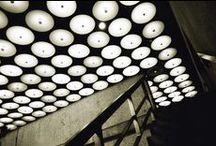 inredningsarkitektur / by Annette Petersson