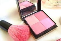Make  up ♥ / makeup collection