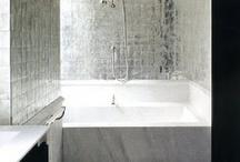 INTERIOR / Bath & Spa