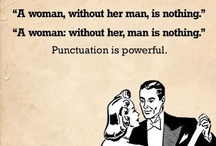 Style & Grammar