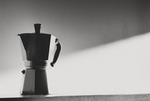 Cups & Coffee