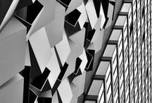 Architectural Textures