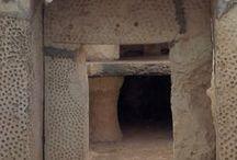 Spirituele reis Malta & Gozo