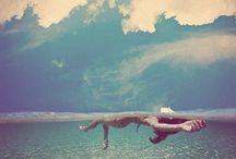 Sweet Summer <3