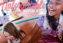 Disneyworld-General / Disneyworld news, Disneyworld updates, Disneyworld restaurants, Disneyworld resort hotels, Disneyworld Dining