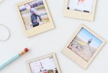 Gift Scout - DIY gift giving inspiration / DIY gifts that we're loving!