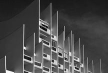 Architectural apartments