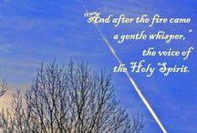 1 & 2 Kings / Bible Verses found in 1 & 2 Kings