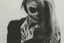 Halloween'