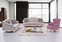 Koltuk Modelleri / Koltuk Takımları modelleri ve fiyatlarına ulaşabilirsiniz; http://www.mahirmobilya.net/kategori/koltuk-takimlari.aspx