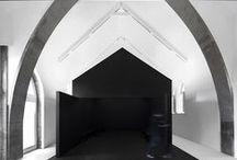 Architectural Refurbishments
