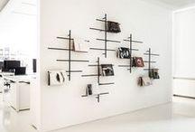Garderoben / Kreative und funktionale Lösungen und Einrichtungskonzepte für den Eingangsbereich – Garderoben.