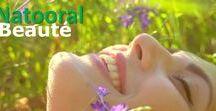Cosmétique Naturelle et/ou Bio / Des cosmétiques naturels excellents pour votre peau, votre minceur, vos articulations… Découvrir ici : https://natooral.fr/categorie-produit/cosmetique-naturelle/
