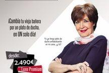 """Oferta: """"Luxe Premium"""" / Oferta: """"Luxe Premium"""" Desde 2.490€"""
