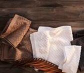 Tonos Tierra 2018 / colores ocres, tabaco, marrón, café, etc. Tonalidades cálidas y naturales.  Llámanos, tenemos el baño perfecto para ti. 911 150 178 #BañosModernos, #Tonalidadesmarrones #Tabaco #Diseñodeinteriores #Bañosreformados #bathroom #bathroomdecor #interiorismo