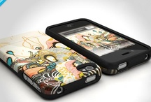 Fabulous iPhone Case / Gallery about fabulous iPhone case