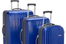 Spinner Luggage Sets / The Best Spinner Luggage Sets