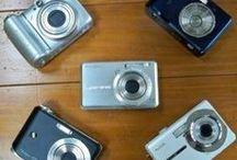 Digital Camera Under 100 / The best digital camera under $100