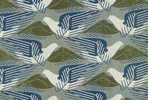 Edinburgh Weavers - a snapshot in time / Why Edinburgh Weavers is steeped in history. http://www.edinburghweavers.com/