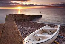 Boats/Ships/Canoe/Kayak / by Brenda Woods