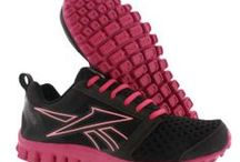 Lightweight Running Shoes / Best collection about lightweight running shoes