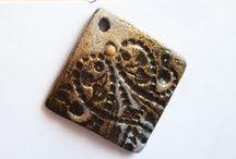 Mustard seed Jewellery& Anikoart Jewellery / ETSY: https://www.etsy.com/shop/RemannePaint MUSTARD SEED JEWELLERY: https://facebook.com/mustarmagekszer