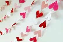 Andrew Wood Photography- Valentines Day display